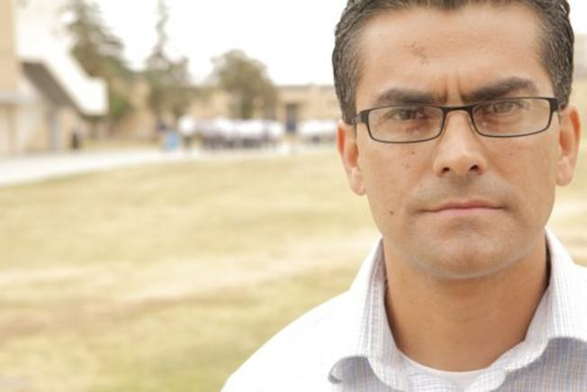 franky carillos life outside of prison Franky carrillo is building a hopeful and helpful will be the one-year anniversary of franky carrillo's release from prison franky carrillo on life.