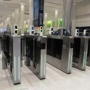 Zip through arrivals at Dubai's Terminal 3: Use Emirates ID as e-gate card