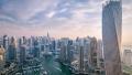 Photo: Tenants pay premium to rent top floor units in Dubai