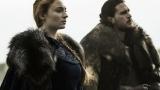 Photo: Video: Game of Thrones - Season 7