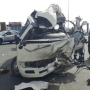 7 killed, 13 injured in Emirates road accident