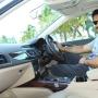 City of Hope: Dubai drives one-legged man back to life, prosperity