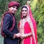 Dad, cousin of Dubai resident dead in Pakistan honour killing arrested