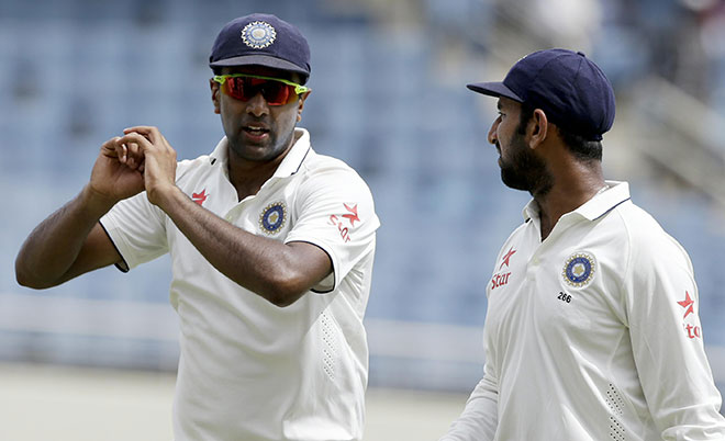 Rahul eyes greater consistency for India
