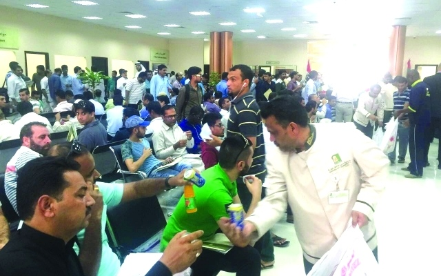 Last day to register Sharjah rent contract at 2% fee; tomorrow it's 4%