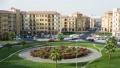 Photo: Back to Dubai: Why reverse migration from Sharjah, Ajman