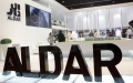 Photo: Aldar Investments to acquire full ownership of Etihad Plaza and Etihad Airways Centre