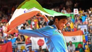 الصورة: 'Good-time' Indian officials under fire for Rio flop