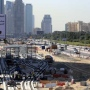 RTA to re-open intersections at Dubai Marina; find out where