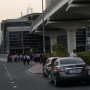 Dubai Metro services restored after 40-minute delay