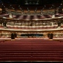 Dubai readies for its night at the opera with a dos and don'ts checklist