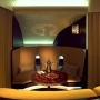 Want to experience Etihad's '3-room suite in the sky' for free? Here's how to