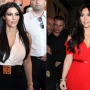 Kim Kardashian admits to stealing from Atlantis the Palm
