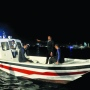 Meet brave Emirati who saved five from drowning after boat capsized