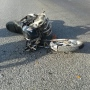 19-year-old Emirati dies in road accident in Ras Al Khaimah