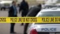 الصورة: Police ID suspect fatally shot by Kentucky trooper