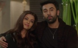 Photo: Aishwarya Rai won't be promoting 'Ae Dil Hai Mushkil'