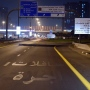 New bus lanes announced for Dubai roads; fines to be levied on violators