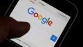 الصورة: Google sued for unwanted tracking of phone locations