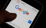 الصورة: Google sued for unwanted tracking of phone locations