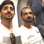 Sheikh Hamdan reaches two million followers on Twitter