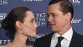 الصورة: Brad Pitt claims he's paid $9m to Angelina Jolie since split