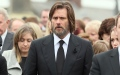 Photo: Jim Carrey channels his 'pain' through his career