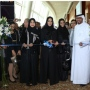 UAE Cancer Congress opens in Dubai