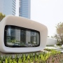 $100m 3D printing investment fund set up in Dubai