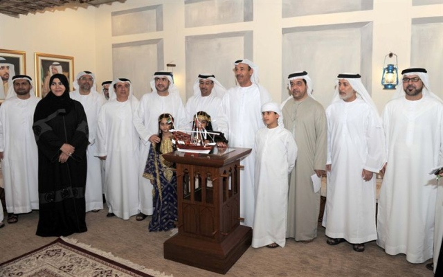 First smart glossary of local words launched in Dubai