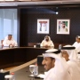 Sheikh Mohammed approves 20 strategic initiatives for Emirates Scientists Council