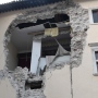 Hundreds flee new earthquakes in Italy