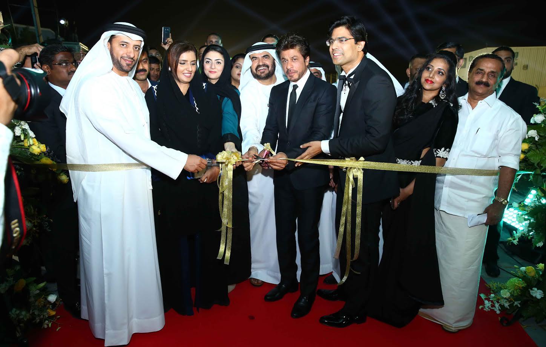 Director Fashion Jobs Dubai