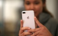 Photo: Lost iPhone still functions after 15 months underwater