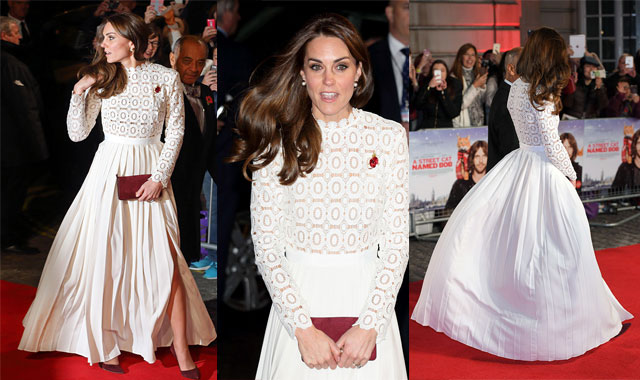 Pippa S Wedding.Duchess Catherine Will Play A Part In Pippa S Wedding Emirates24 7