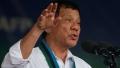 الصورة: Duterte says Philippines owes China 'debt of gratitude'