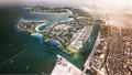 الصورة: Nakheel and Vienna House to create $160m beachfront resort at Dubai's Deira Islands