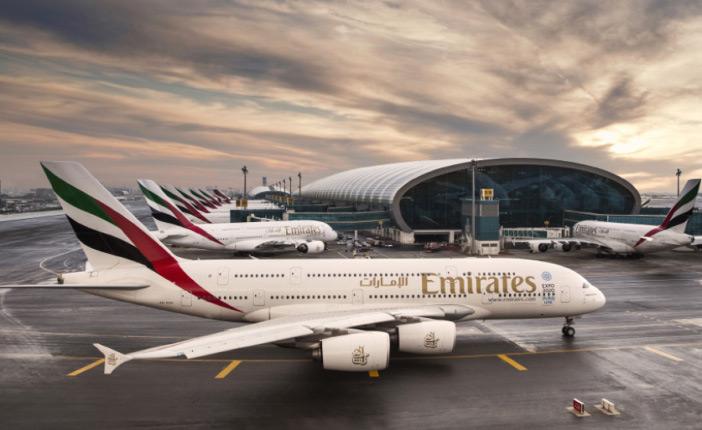 """Képtalálat a következőre: """"emirates a380"""""""