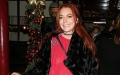 Photo: Lindsay Lohan lands new movie role