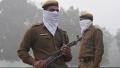 الصورة: Indian boy shot dead in police crossfire