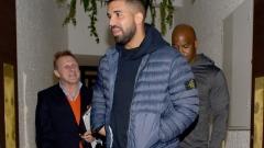 Photo: Drake wanted family with Rihanna