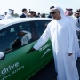 RTA launches Smart Car Rental with 200 vehicles
