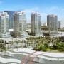 Nakheel calls for construction proposals for Deira Islands Boulevard