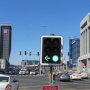 RTA completes final phase of connecting light signals with traffic control center