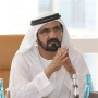 Sheikh Mohammed approves tripling the size of Dubai's International Humanitarian City