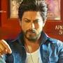 Shah Rukh Khan to visit Arabian Center on Saturday 21