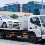 Emirates Transport to launch smart app for roadside assistance services