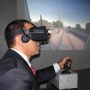 RTA reviews innovative solutions used in Paris Metro