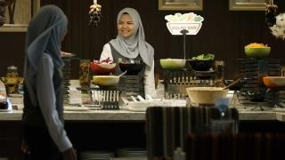 UAE ranks as world's top Halal travel destination