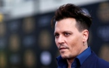 Photo: Islands, chateau, art: Johnny Depp's lifestyle laid bare in lawsuit